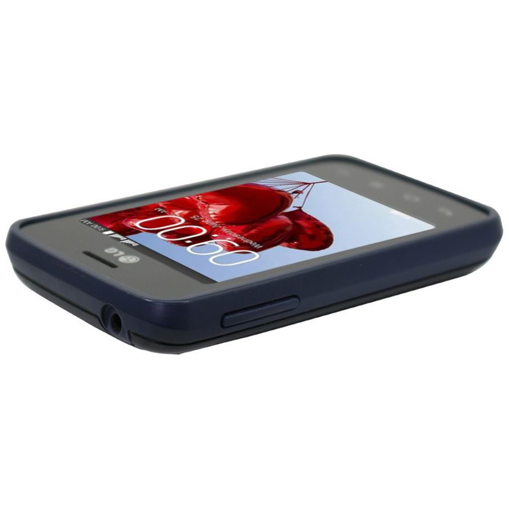 Smartphone Lg L30 D125f Android 3g