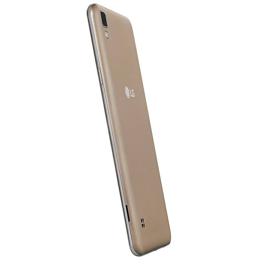 Smartphone Lg X Style K200 Tela 5.0' 4g 16gb 8mp Vitrine 2