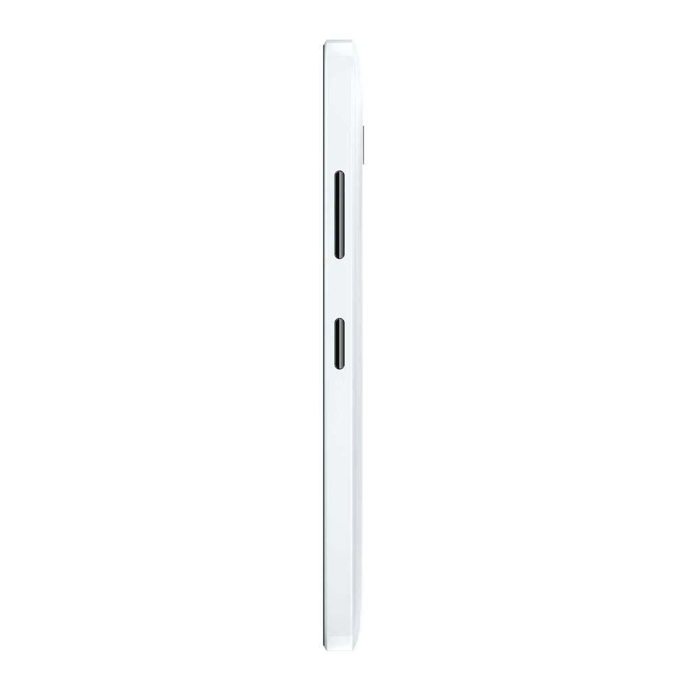 Smartphone Microsoft Lumia 640 Dtv Dual Tela 5.0' 8gb 8mp Novo De Vitrine