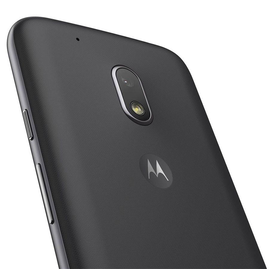 Moto G4 Play Dtv Xt1603 Tela 5' 16gb 8mp Anatel Novo