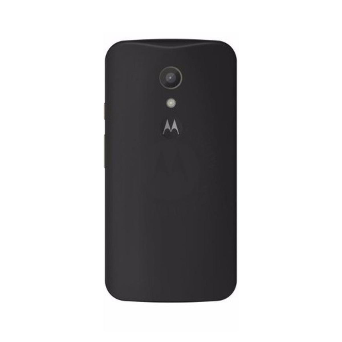 Smartphone Motorola Moto G 2ª Geração Dtv Xt1069 - Seminovo