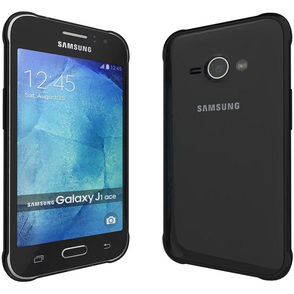Smartphone Samsung Galaxy J1 Ace J110 3g Dual 4gb Cam 5mp Anatel EXCELENTE
