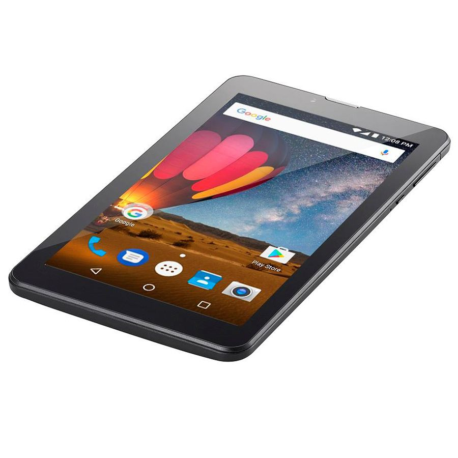 Tablet Multilaser M7 Plus Nb269 Tela 7.0' 3g 8gb 2mp QuadCore Wi-fi Outlet