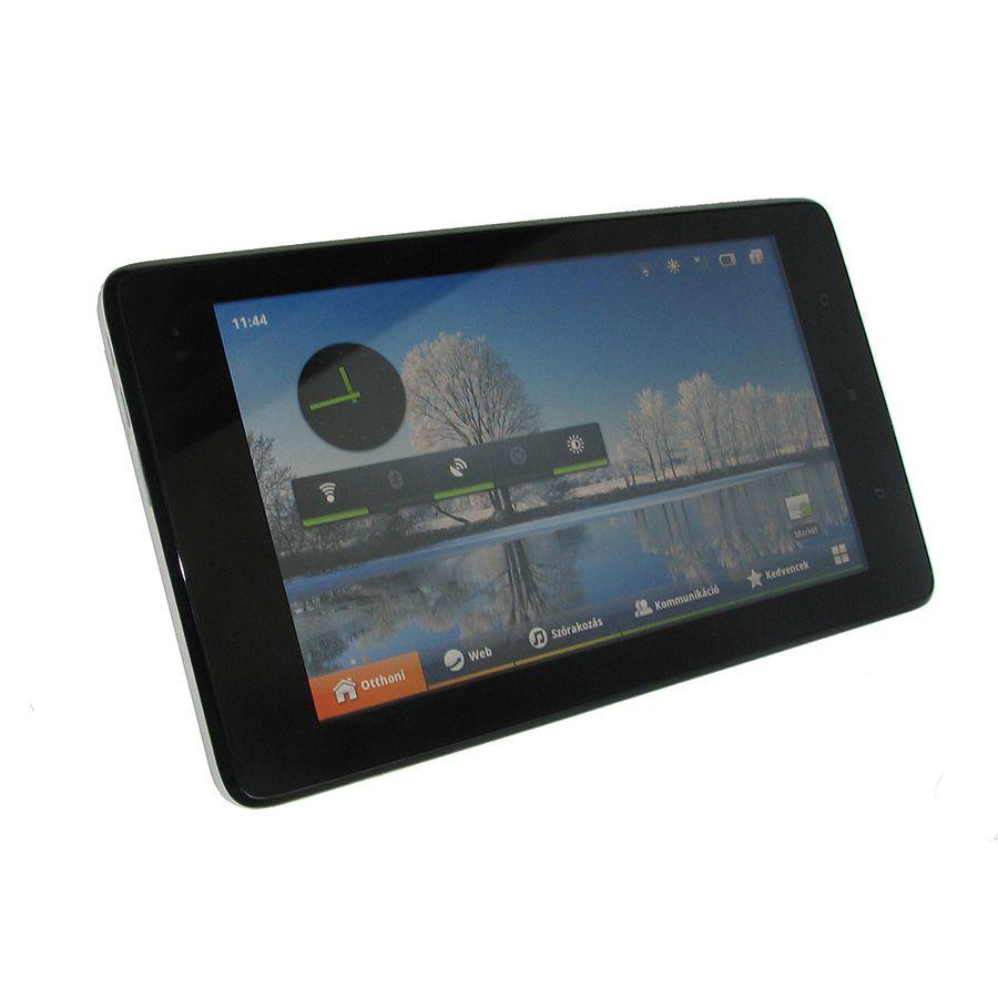 Tablet Huawei Ideos S7 Slim 3g Android 7.0' 8gb Vitrine 2
