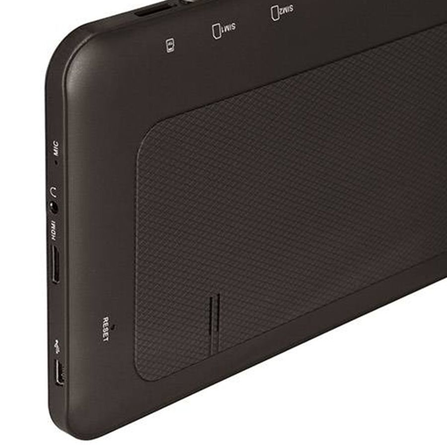 Tablet Lenoxx Tb120 Tela 7.0 Dual 3g Wi-fi 8gb Hdmi Vitrine