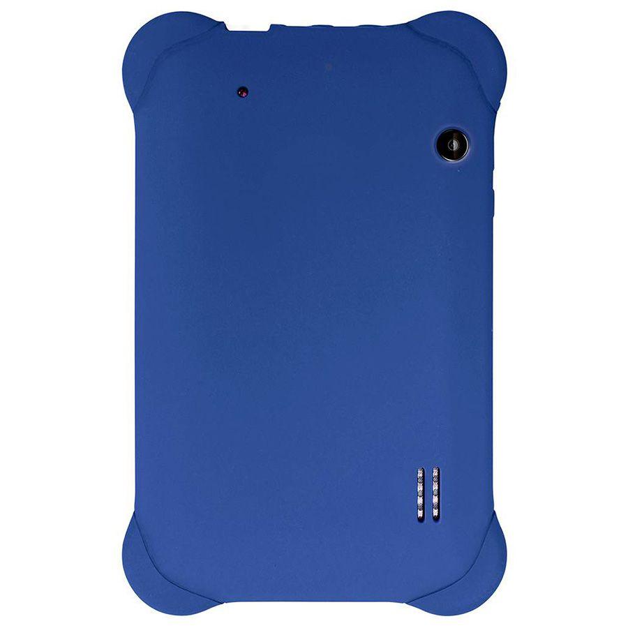Tablet Multilaser Kid Pad Nb194 Tela 7.0' 8gb 1.3mp Wi-fi Novo