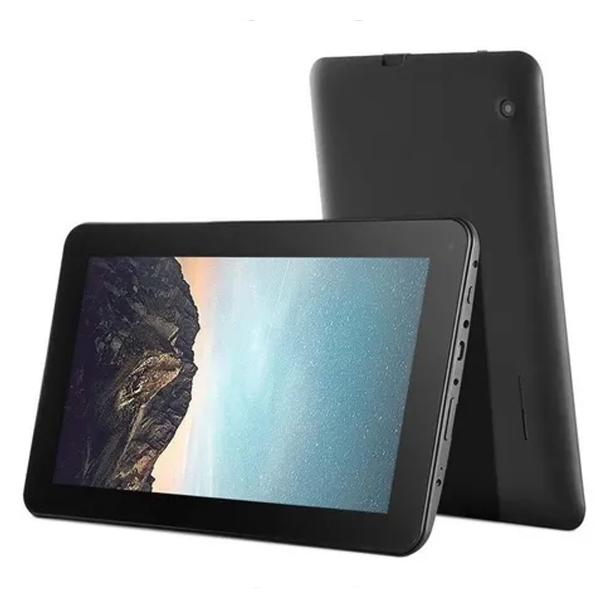 Tablet Multilaser M9s Go NB326 16GB Android 8.1