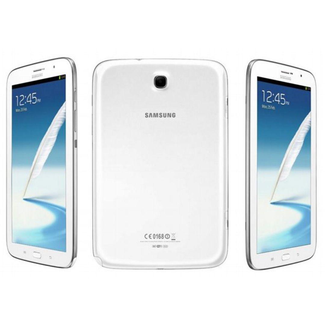 Tablet Samsung Galaxy Note 8.0 N5100 3G Tela 8' 16GB Vitrine