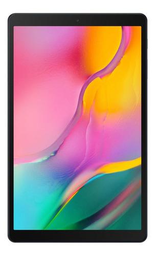 Tablet Samsung Galaxy Tab A 4g 2019 T515 10.1 32gb Prata