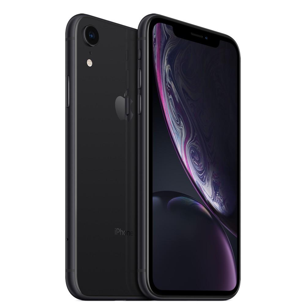 USADO Apple iPhone Xr 64gb Tela 6.1' 4g 12mp Original