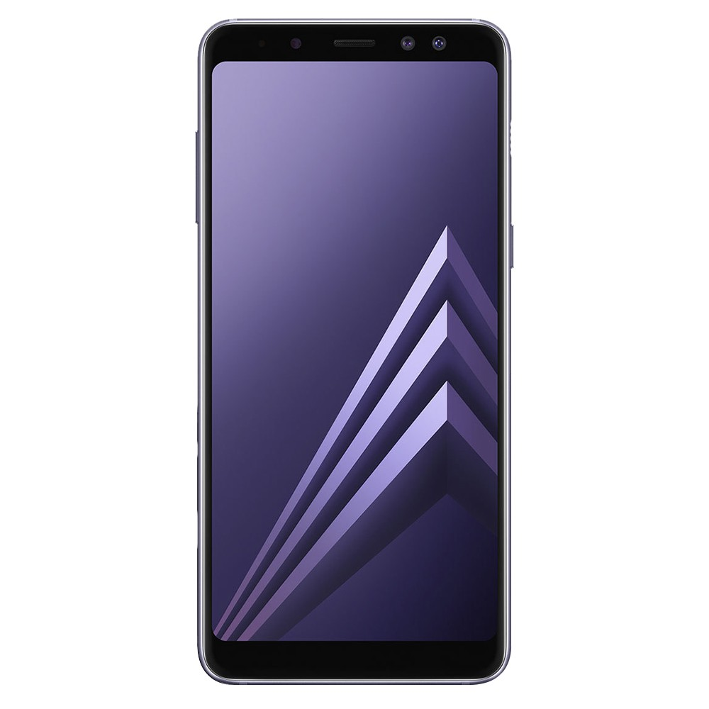 USADO Smartphone Samsung Galaxy A530f 64gb 5,6'' Anatel EXCELENTE