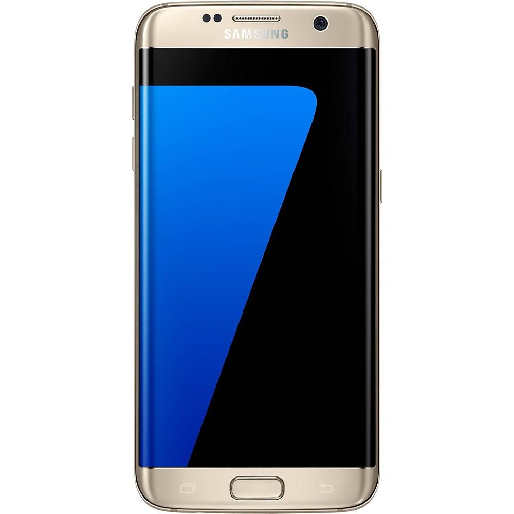 Smartphone Samsung G935 Galaxy S7 Edge 32GB (Usado)