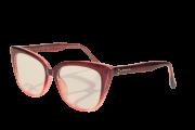 Armação para Óculos de Grau Khatto Cat Lin - C107