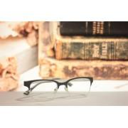 Armação para Óculos de Grau Khatto Chic Chic Dual Delicated