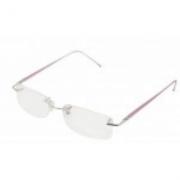 Armação para Óculos de Grau Khatto Fusion Just - C112