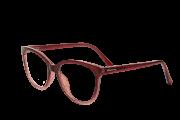 Armação para Óculos de Grau Khatto Round Lian - C041