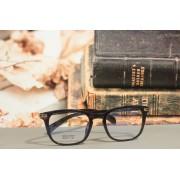 Armação para Óculos de Grau Khatto Square Basic I