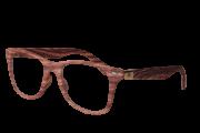 Armação para Óculos de Grau Khatto Way Cracked - C141