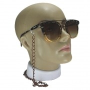 Correntinha de Óculos Khatto Chic Chic