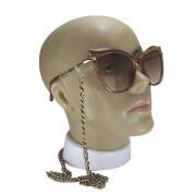 Correntinha de Óculos Khatto Corrente