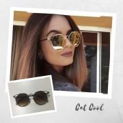 Óculos de Sol Khatto Cat Cool