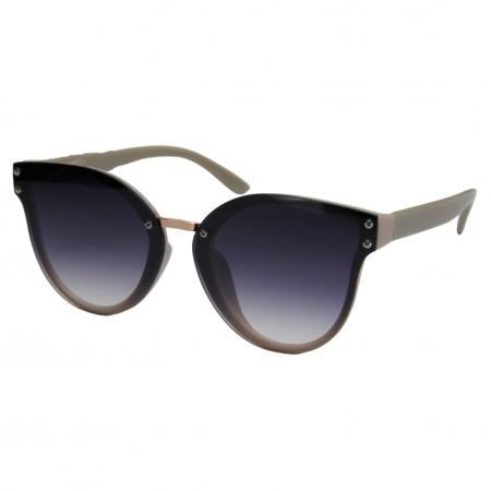 Óculos de Sol Khatto Cat Supremo C132