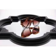 Óculos de Sol Khatto Direct Pretty Fashion