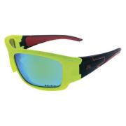 Óculos de Sol Khatto Esportivo Colorfull - PU