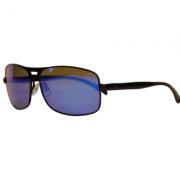 Óculos de Sol Khatto Fusion Carrera Polarizado- C132
