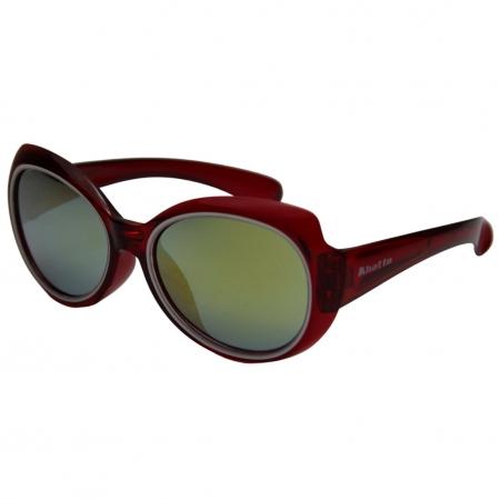 Óculos de Sol Khatto Kids Cool - C015