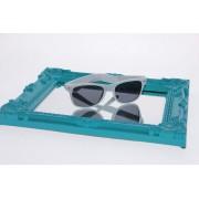 Óculos de Sol Khatto Kids Enjoy
