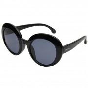 Óculos de Sol Khatto Kids Retrô Bruninha - C119