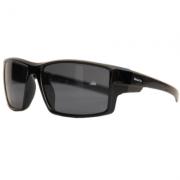 Óculos de Sol Khatto Square Fase Italiano - PU
