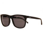 Óculos de Sol Khatto Square Geo Basic - C132
