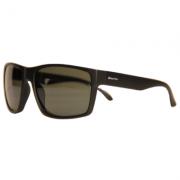 Óculos de Sol Khatto Square Geo Clássico - C133