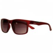 Óculos de Sol Khatto Square Geo Elemental  Italiano - C130