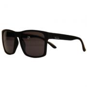 Óculos de Sol Khatto Square Geo Humble Italiano - C132