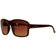 Óculos de Sol Khatto Square Geo Rounded Italiano - C130