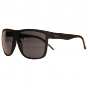 Óculos de Sol Khatto Square Geo Rubber - C133