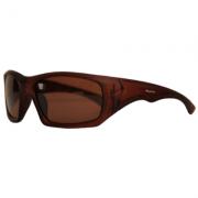 Óculos de Sol Khatto Square Geo Sport Italiano - C130