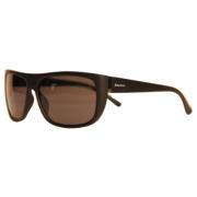 Óculos de Sol Khatto Square Geo Upper - C130