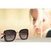 Óculos de Sol Khatto Square Glamour