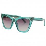 Óculos de Sol Khatto Square Lin - PU