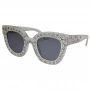 Óculos de Sol Khatto Square Star - PU