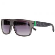 Óculos de Sol Khatto Square Style - PU