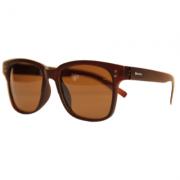 Óculos de Sol Khatto Way Geo - C129