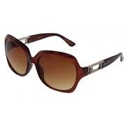 Óculos de Sol Khatto Woman Gisele - C024