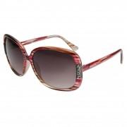 Óculos de Sol Khatto Woman Letícia - C006