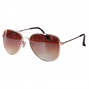 Óculos de Sol Khatto Aviador Station - C142
