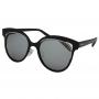 Óculos de Sol Khatto Cat Golden - C111
